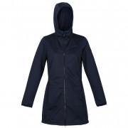 Dámsky kabát Regatta Alerie II