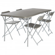 Set Vango Orchard XL 182 Table and Chair