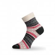 Funkčné ponožky Lasting HMC