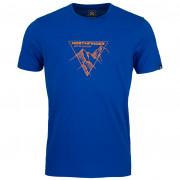 Pánske tričko Northfinder Luciano