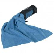Uterák Ferrino Sport Towel L