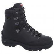 Pánske topánky Hanwag Alaska Winter GTX