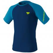Pánske tričko Dynafit Alpine Pro M S/S Tee