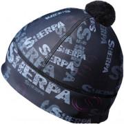 Čiapka Sherpa Ross