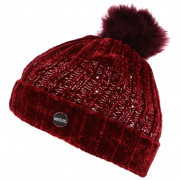 Zimná čiapka Regatta Lorelai Hat