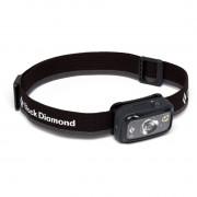 Čelovka Black Diamond Spot 350