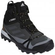 Pánske topánky Adidas Terrex Skychaser Lt Mid