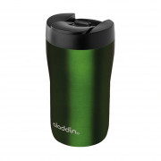Termohrnček Aladdin Espresso Leak-Lock ™ 250 ml