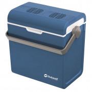 Chladiaci box Outwell ECOcool Lite 24L 12V/230V