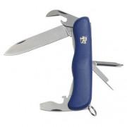 Vreckový nôž Mikov Vreckový nôž 115-NH-5AK
