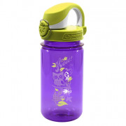 Detská fľaša Nalgene OTF Kids 12oz 350 ml