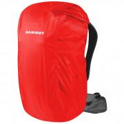 Pláštenka na batoh Mammut Raincover veľkosť XL