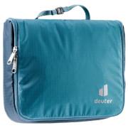 Toaletná taška Deuter Wash Center Lite I