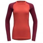 Dámske tričko Devold Duo Active woman shirt