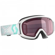 Detské lyžiarske okuliare Scott Witty Junior