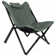 Skladacia stolička Bo-Camp Relax Molfat