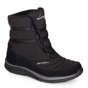 Dámske zimné topánky Loap Fermata