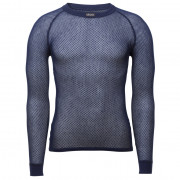Funkčné tričko Brynje Super Thermo T-shirt