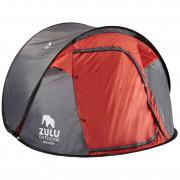 Samorozkladací stan Zulu Dome 3 Speedy