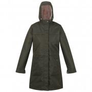 Dámsky kabát Regatta Remina