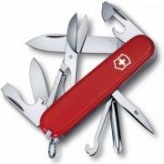 Vreckový nôž Victorinox Super Tinker 1.4703