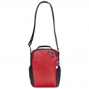 Bezpečnostná taška Pacsafe Vibe 200