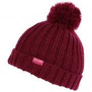 Detská zimná čiapka Regatta Luminosity Hat III