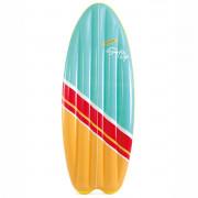 Ležadlo Intex Surf's Up Mat 58152EU