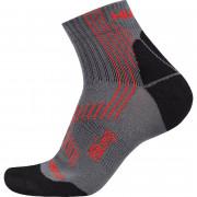 Ponožky Husky Hiking