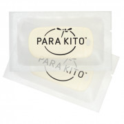 Náhradné náplne Para'Kito 2 kusy