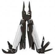 Multitool Leatherman Surge Black Silver