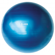 Gymnastický lopta Yate Gymball 100 cm