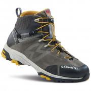 Pánske topánky Garmont G-Trail Gtx M