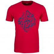 Pánske tričko Northfinder Justus