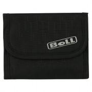 Peňaženka Boll Deluxe Wallet