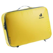 Cestovné pouzdro Deuter Zip Pack 5