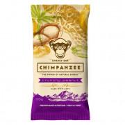 Tyčinka Chimpanzee Energy Bar Crunchy Peanut