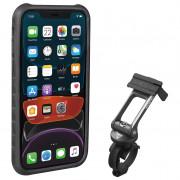 Obal Topeak Ridecase pre Iphone 11