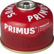 Kartuše Primus Power Gas 100 g