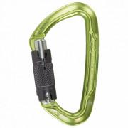 Karabína Climbing Technology Lime WG