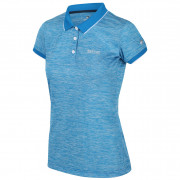 Dámske tričko Regatta Women'S Remex II