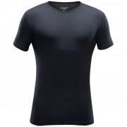 Pánske tričko Devold Breeze Man T-Shirt
