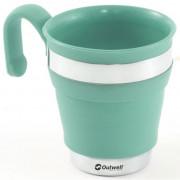 Hrnček Outwell Collaps Mug