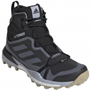 Dámske topánky Adidas Terrex Skychaser Lt Mid GTX W