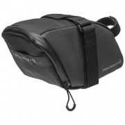 Podsedlová brašna Blackburn Grid Large Seat Bag