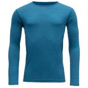 Pánske tričko Devold Breeze Man Shirt