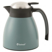 Termoska Outwell Remington Vacuum Flask M