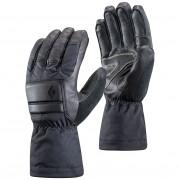 Rukavice Black Diamond Spark Powder Gloves