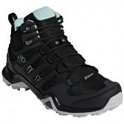 Dámské topánky Adidas Terrex Swift R2 MID GTX W