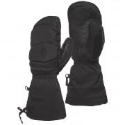 Dámske rukavice Black Diamond Women`s Recon Mitts